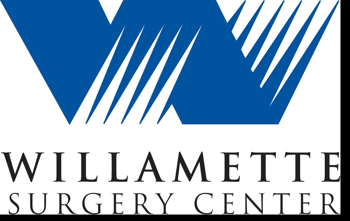 Willamette Surgery Center